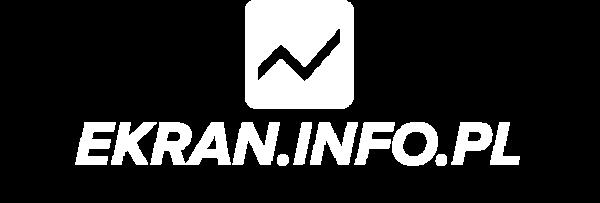 Ekran.info.pl